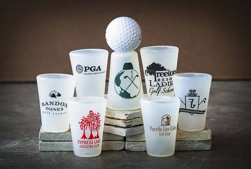 silipint-customize-golfs-country-clubs2