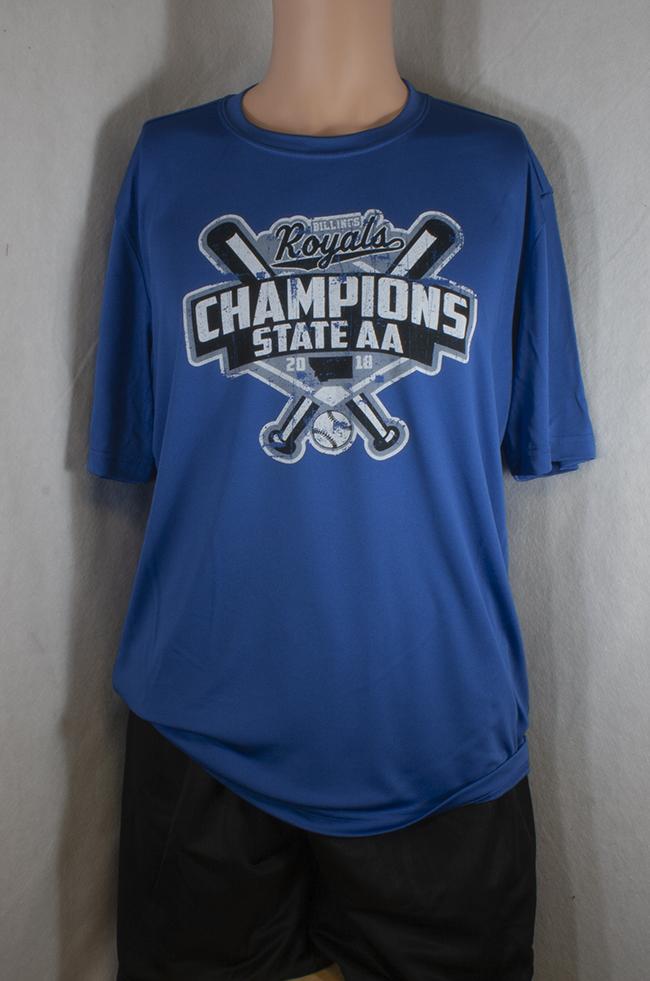 baseball jersey shirts