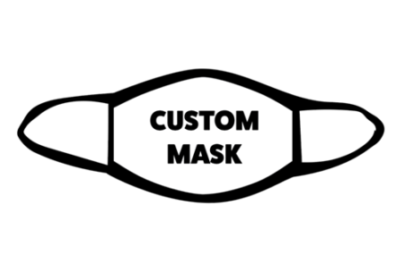 Custom Masks