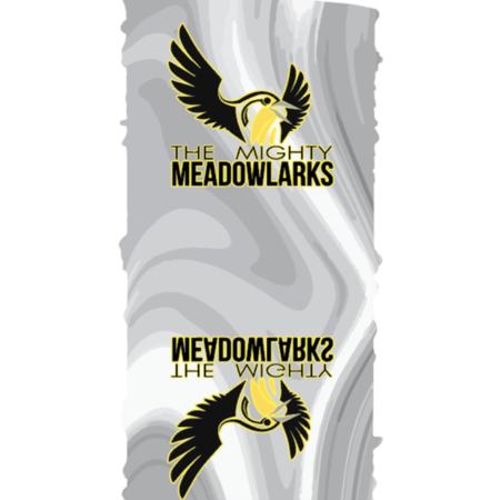 Meadowlark Buffs